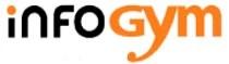 infogym_logo