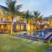 Summer Hill Private Villas & Family