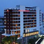 Hotel Grandhika Pemuda
