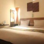 Hotel Pules