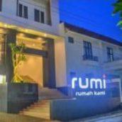 Hotel Rumi Semarang