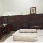 Hotel Wisma Hasanah
