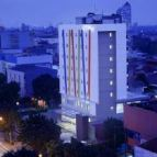 Amaris hotel Tebet
