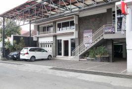 Danoufa Hotel Bandung