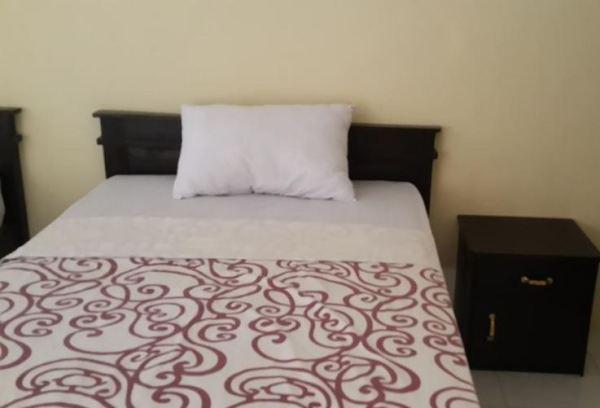 Hotel Murah di Dekat Pantai Uluwatu