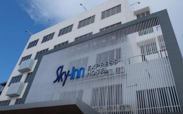 11 Hotel Murah dekat Bandara Hang Nadim Batam yang Bagus dan Nyaman