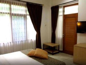 Karmila Hotel Bandung