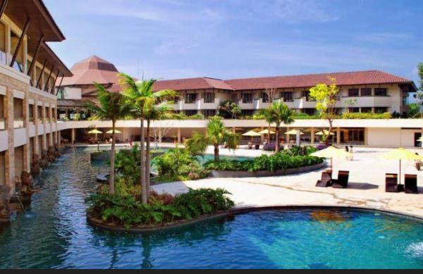 Hotel di Batu Malang Terbaik dan Termurah Dekat Wisata Batu