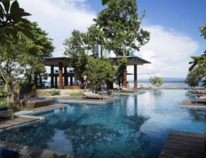 Maya Sanur Resort and Spa