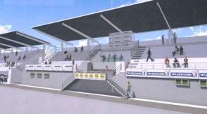 kt-race-circuit-5