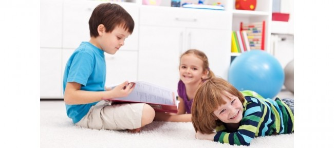 Kids-Room-For-Reading-Success-900x400
