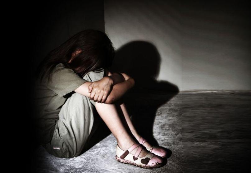 Image result for CHILD IN CORNER