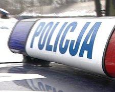 Tymczasowy areszt dla złodzieja paliwa z Miechowa
