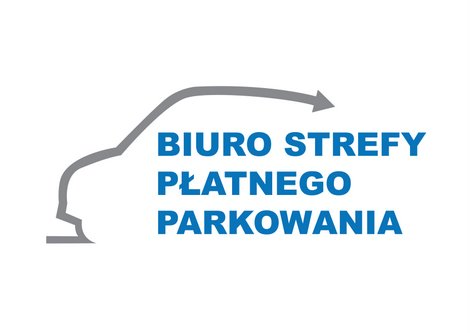Zmiany w strefie płatnego parkowania - nowy podział, nowe ceny