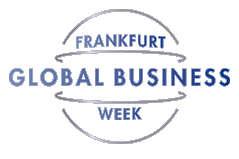 Magdalena Sroka gościem GLOBAL BUSINESS WEEK WE FRANKFURCIE
