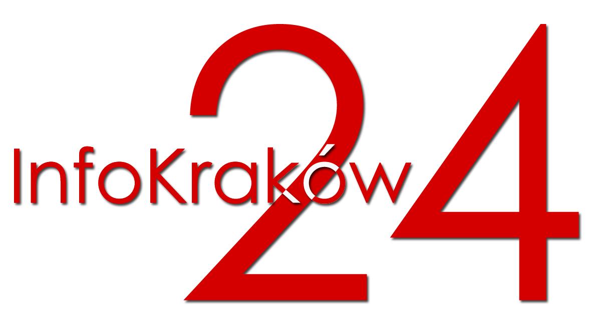 infokrakow24_3.jpg