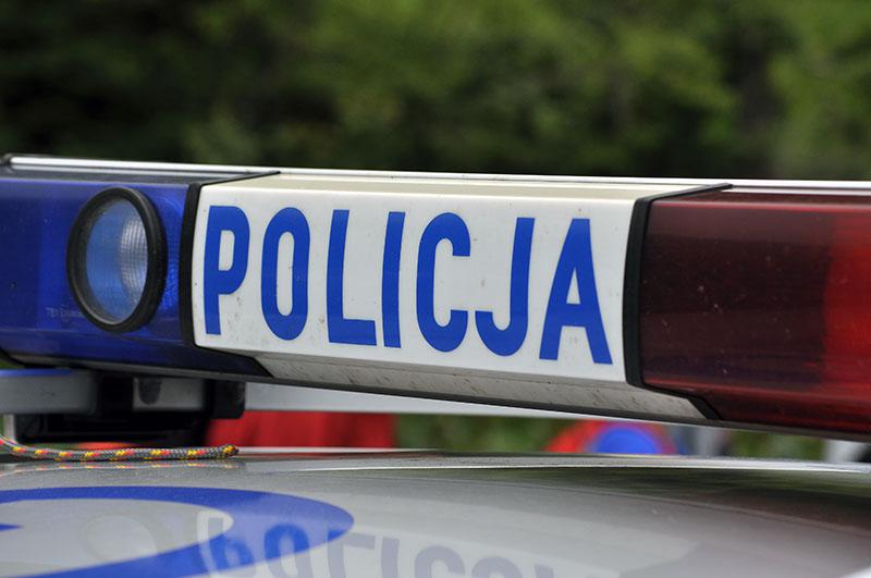 Małopolscy policjanci będą wyjaśniać dwa zagadkowe zgony młodych kobiet