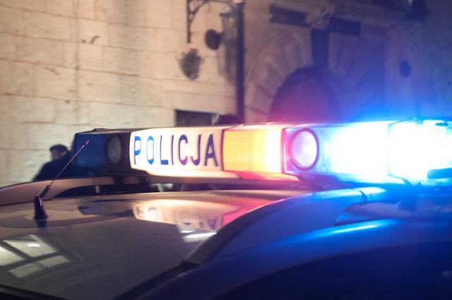 Zabójstwo w Bronowicach - Zatrzymany 58-latek