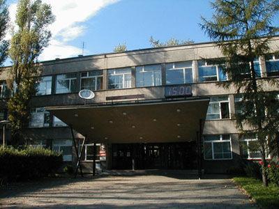 Krakowskie szkoły najlepsze w Małopolsce
