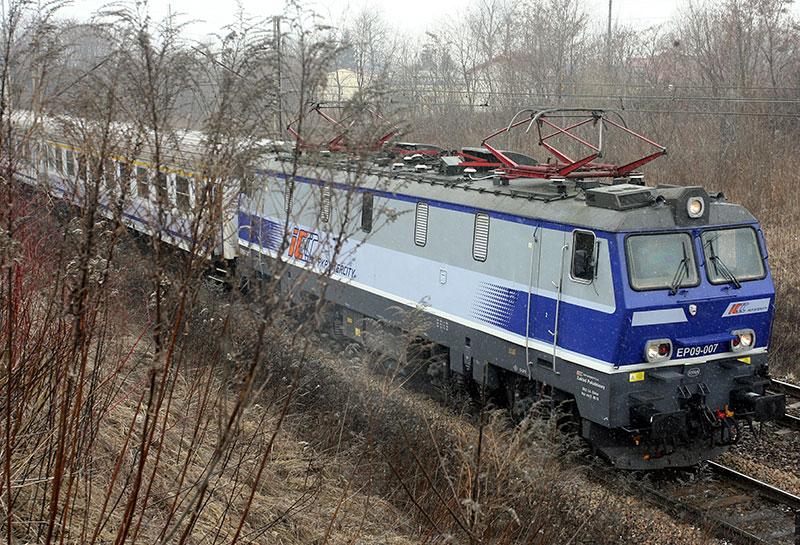 Kraków: Nieszczęśliwy wypadek czy samobójstwo ?
