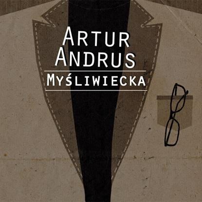 ARTUR ANDRUS: