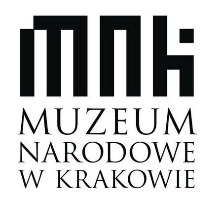 Pop - art w Krakowie