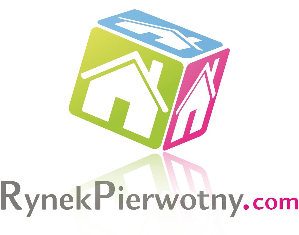 Rządzący wciąż ignorują potrzeby mieszkaniowe Polaków