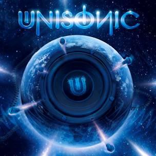 UNISONIC  zaprezentuje cały album już za miesiąc!