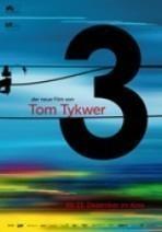 Tom Tykwer w Krakowie
