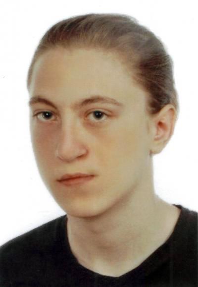 Zakopiańska Policja poszukuje zaginionego mężczyzny