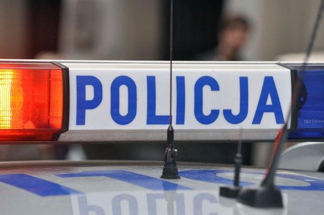 Policja_Sygnały.-Fot.-Michał-Nowak