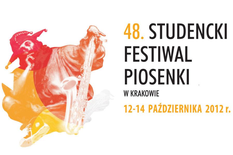 Trwa Studencki Festiwal Piosenki