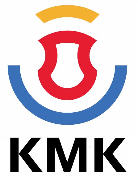 Wybrano logo Komunikacji Miejskiej w Krakowie