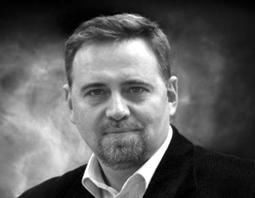 PANIE PREMIERZE  - JAK JEŹDZIĆ, JAK JEŹDZIĆ? – felieton Piotra Wojnarowskiego