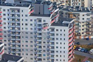 Bolki_Fot.www.krakow.pl