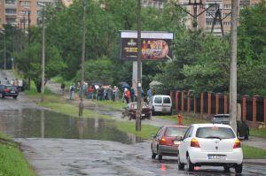 Fot. Grzegorz Łyko / INFO Kraków24