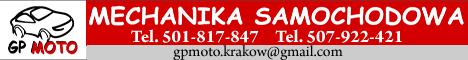 reklama_IK