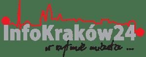 Info_logo