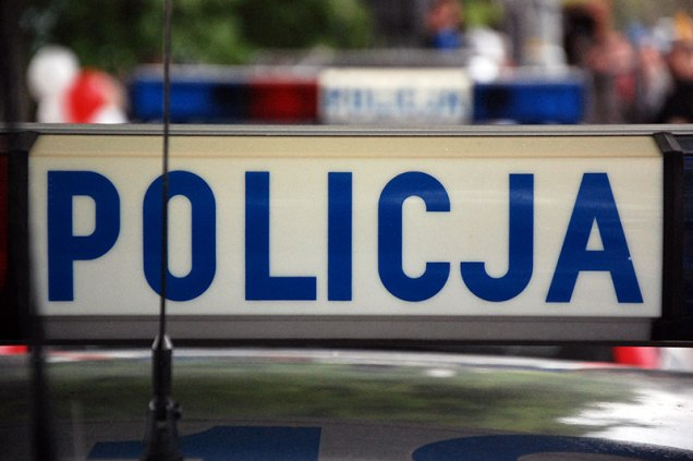 Policja-koguty2