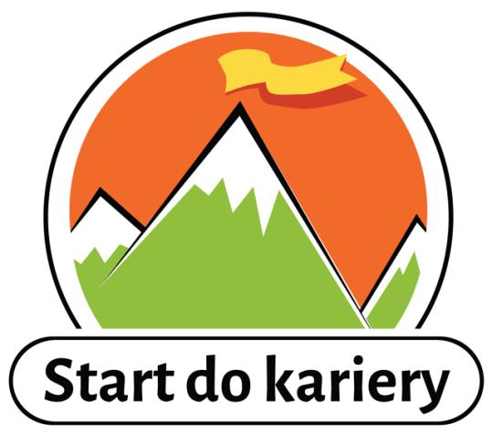 startdokariery_logo
