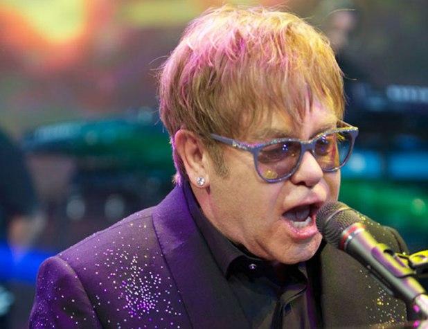 Elton-John_2