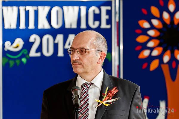 20140917-dozynki_witkowice24
