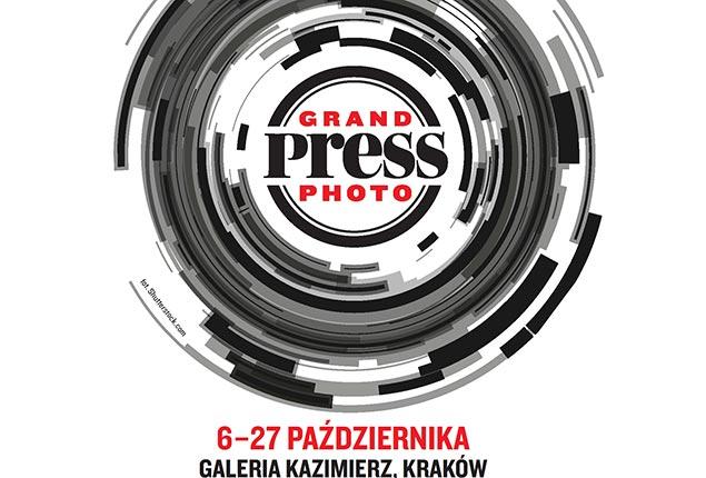 GPP_Kraków