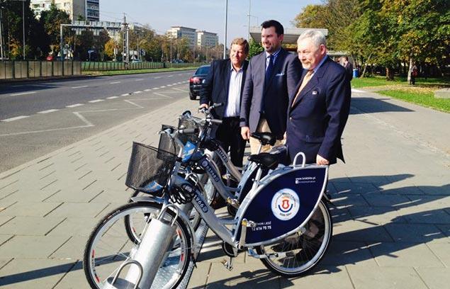 KMK-Bike_Nowa-Huta