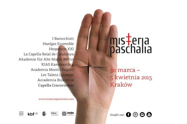 Misteria2015