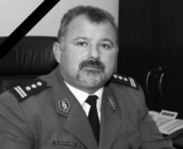 inspektor_m._wozniczsska