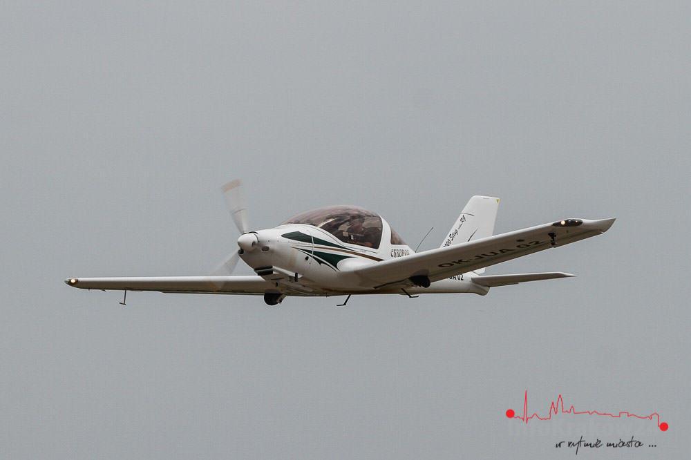 JG150627_5600