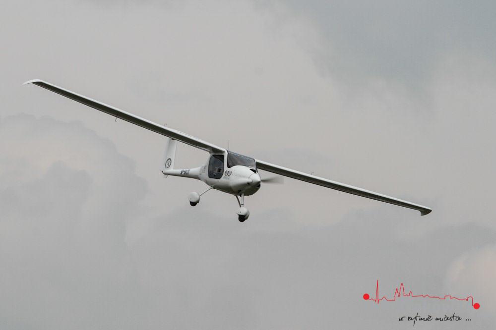 JG150627_5866