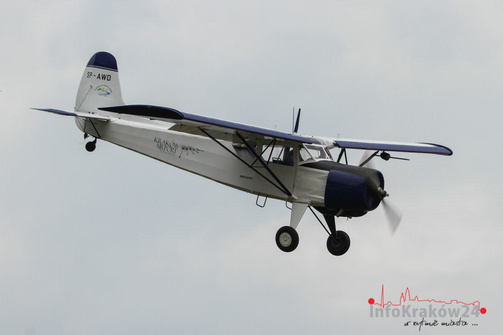 JG150627_6025