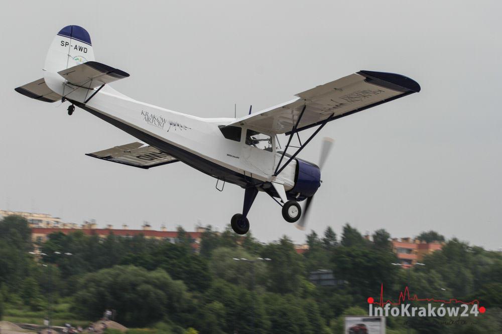 JG150627_6037